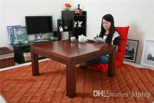 Excellent Trendy Low Japanese Style Coffee Tables With Regard To Japanese Style Furniture Living Room Japanese Style Furniture (Photo 22 of 50)
