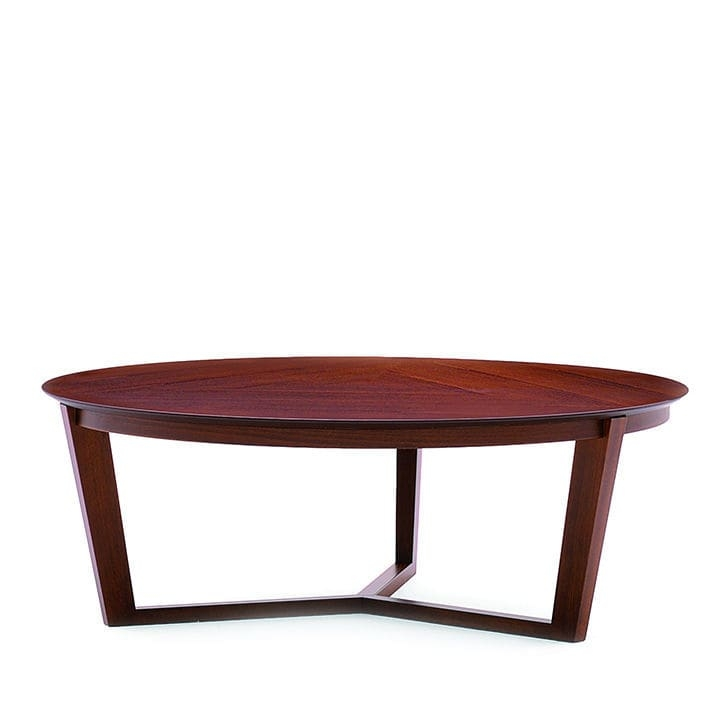 Excellent Trendy Round Beech Coffee Tables Within Round Beech Coffee Table (Image 20 of 50)