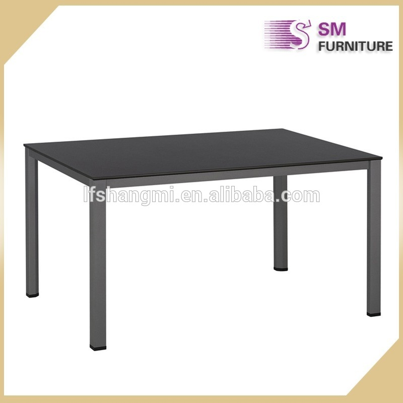 Excellent Trendy Short Legs Coffee Tables Regarding Short Leg Coffee Table Short Leg Coffee Table Suppliers And (Image 14 of 50)