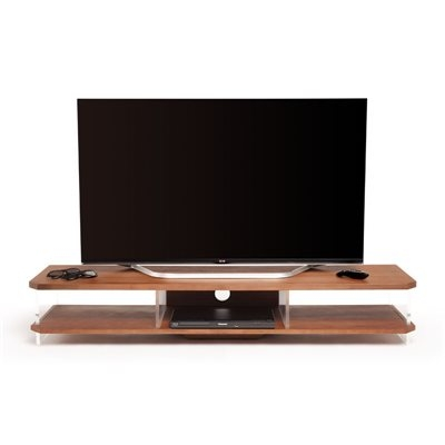 Excellent Trendy Techlink Air TV Stands Within Techlink Ai160 Air 160 Tv Stand The Mine (Image 18 of 50)