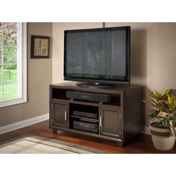 Excellent Trendy Triangle TV Stands Within Tv Stands Glamorous Bush Tv Stands Bush Tv Stands Bush Tv Stands (Image 14 of 50)