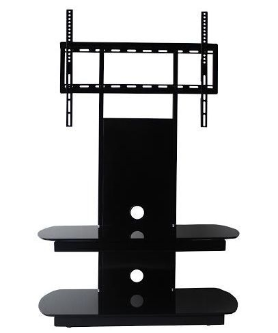 Excellent Unique Cheap Cantilever TV Stands Pertaining To Cheap Tv Stands For Led Tvs 32 Inch To 55 Inch Tvs (View 2 of 50)