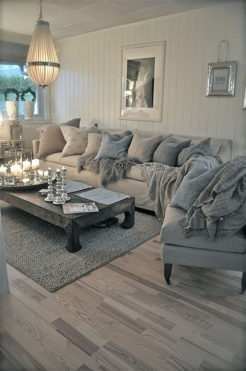 Excellent Unique Grey Wash Coffee Tables Regarding Best 25 Grey Washing Room Furniture Ideas On Pinterest Washing (Image 19 of 50)