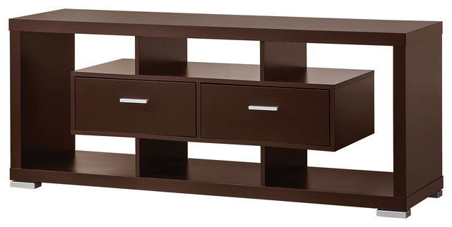 Excellent Unique Modern Wooden TV Stands Regarding Wall Units Tv Stand Modern Wood Tv Console Table Entertainment (Image 22 of 50)