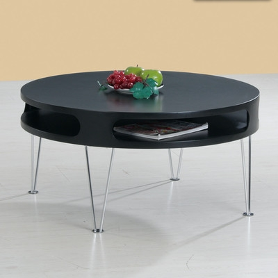 Excellent Unique Quality Coffee Tables In Best Quality Furniture Coffee Table Reviews Wayfair (Image 12 of 50)