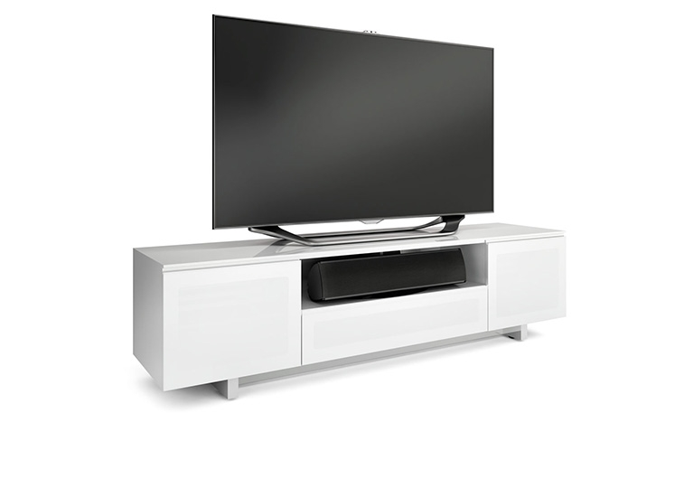 Excellent Unique Skinny TV Stands For Tv Stands In Las Vegas Vizion Furniture 702 365 5240  (Image 17 of 50)