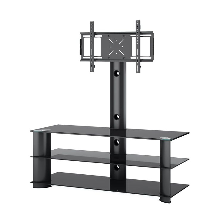 Excellent Unique TV Stands With Mount Intended For Top 25 Best Tv Stand With Mount Ideas On Pinterest Tv Mount (Image 15 of 50)