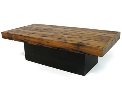 Excellent Variety Of Black Wood Coffee Tables Regarding Stylish Black Wood Coffee Table Black Wood Coffee Table Wolfley39s (Image 17 of 40)