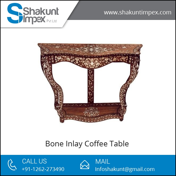 Excellent Variety Of High Quality Coffee Tables Pertaining To High Quality Coffee Table High Quality Coffee Table Suppliers And (View 33 of 50)