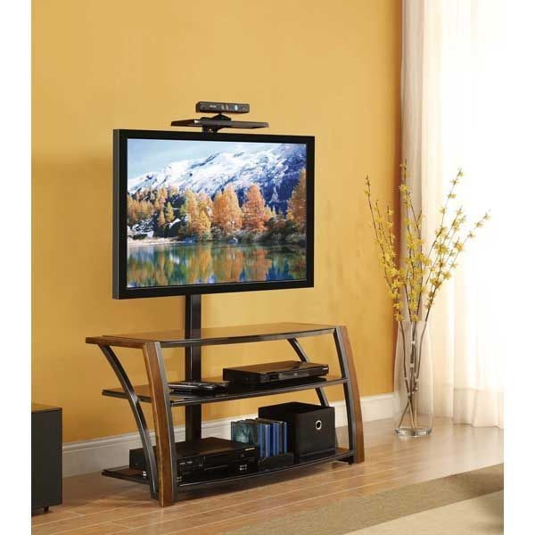 Excellent Variety Of Iconic TV Stands Within Tv Stands Amusing 84 Inch Tv Stand Design Ideas 84 Inch Tv Stand (Image 17 of 50)