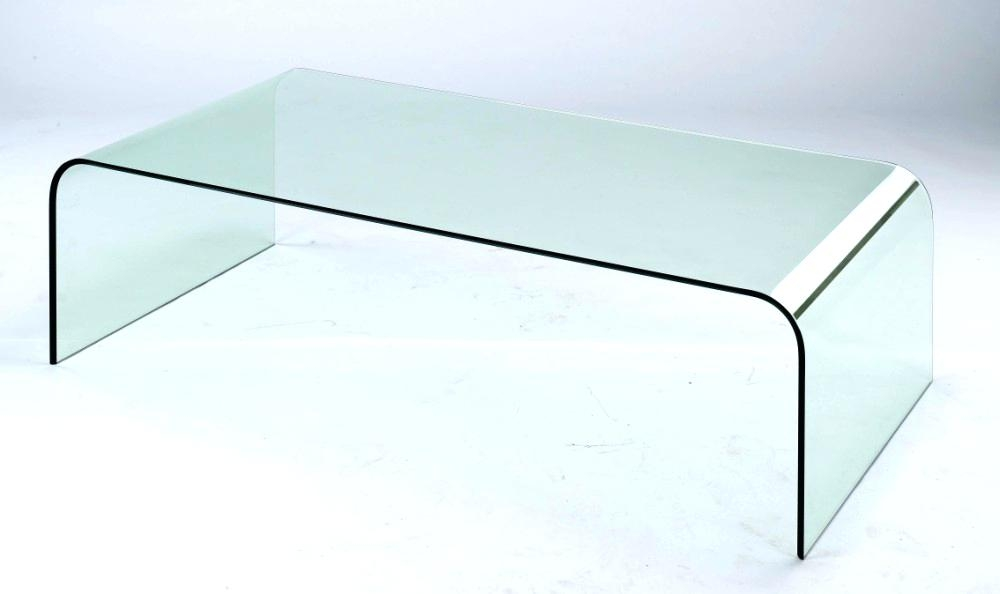 Excellent Variety Of Large Low Level Coffee Tables Intended For Coffee Table Low Round Glass Coffee Table Melbourne Low Glass (View 25 of 50)