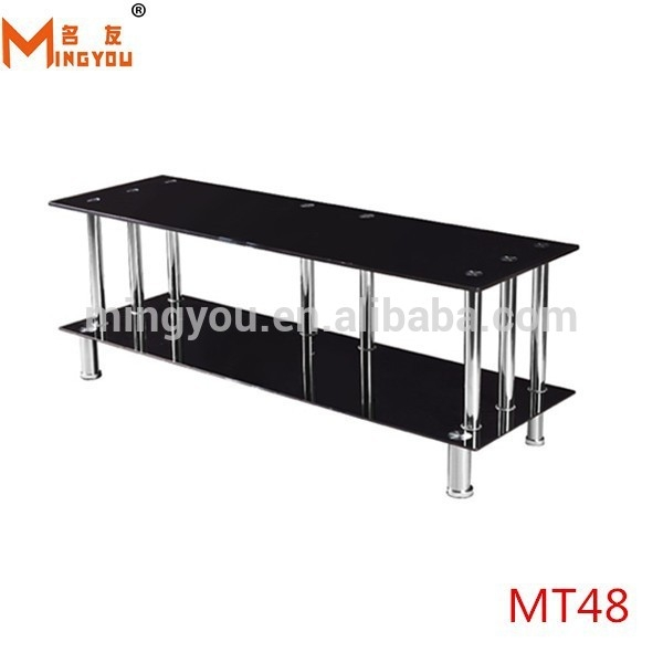 Excellent Variety Of Mirrored TV Cabinets Furniture In Mirror Tv Cabinet Mirror Tv Cabinet Suppliers And Manufacturers (Image 23 of 50)