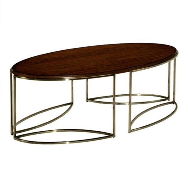 Excellent Variety Of Oval Wooden Coffee Tables For Dining Table Atlanta Furniture Ga Furniture Outlet  (Image 14 of 50)