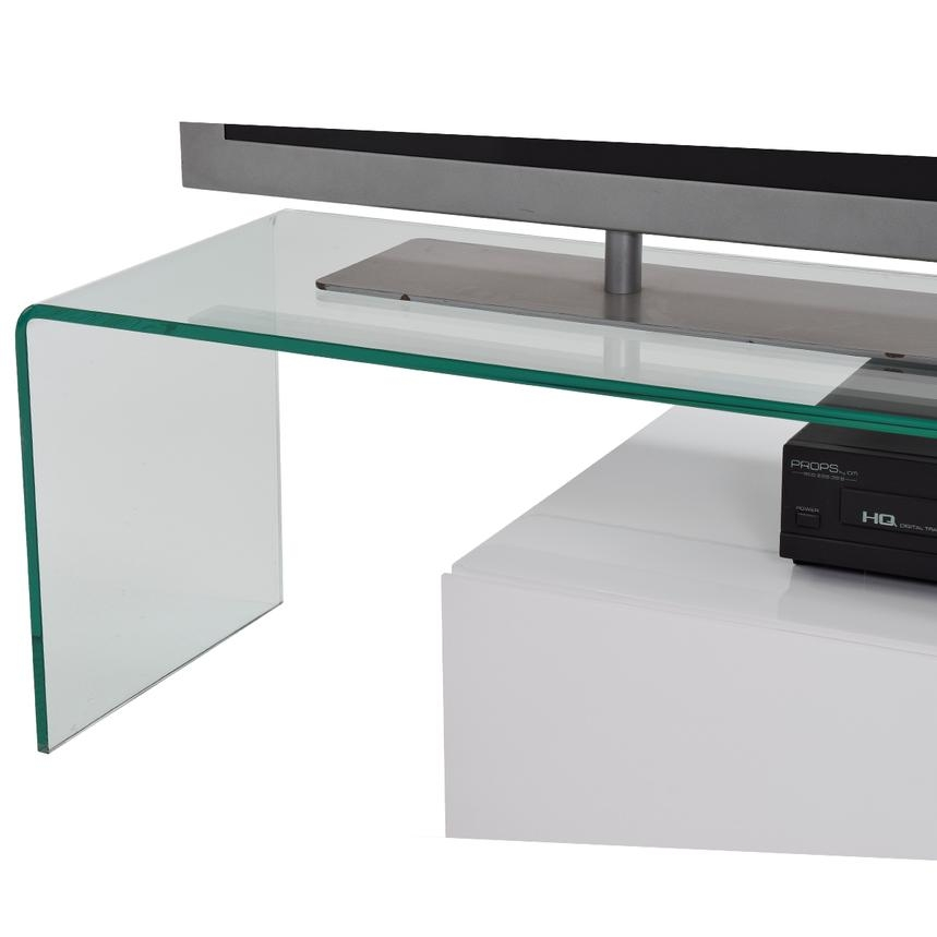Featured Image of Rectangular TV Stands
