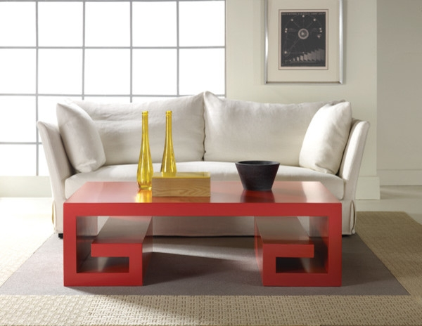 Excellent Variety Of Red Coffee Table Throughout Distressed Wood Console Table Stunning Distressed Coffee Table (Image 16 of 50)
