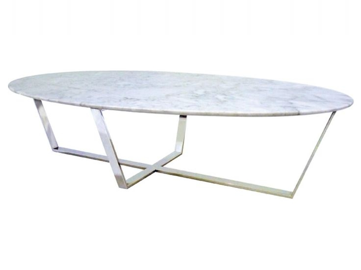 Excellent Variety Of Small Marble Coffee Tables In Oval Marble Coffee Table Awesome Ottoman Coffee Table On Small (Image 14 of 50)