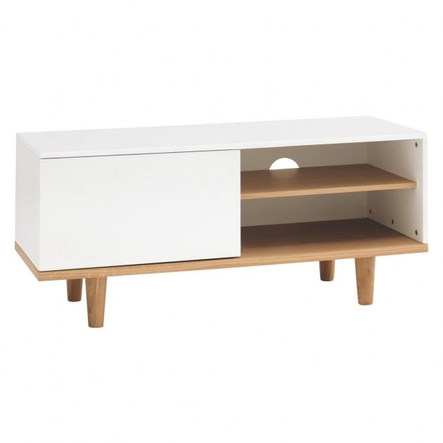 Featured Image of Small White TV Cabinets