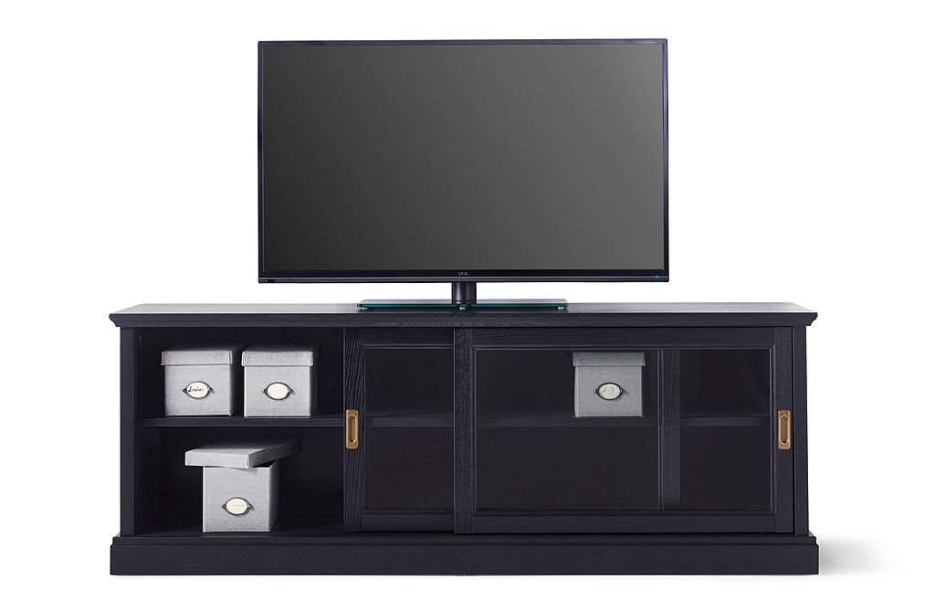 Excellent Variety Of TV Stands With Baskets Regarding Tv Stands 10 Most Simple Design Tv Stand Riser Gallery Cool Tv (Image 19 of 50)