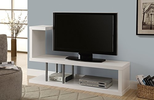 Excellent Variety Of Unique TV Stands Throughout Unique Tv Stands Amazon (Image 16 of 50)