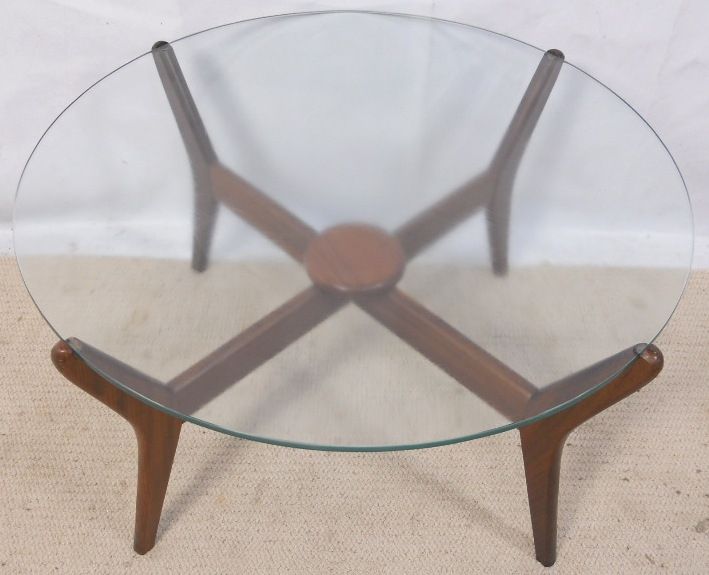 Excellent Variety Of Vintage Glass Top Coffee Tables With Regard To Coffee Table Astonishing Glass Top Coffee Tables Glass Top (View 27 of 50)