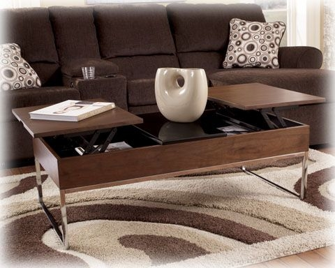 Excellent Variety Of Waverly Lift Top Coffee Tables With Regard To 86 Best Coffee Tables Images On Pinterest (Image 19 of 50)