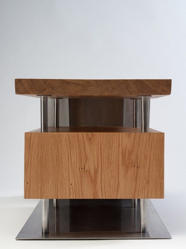 Excellent Well Known 32 Inch Corner TV Stands Pertaining To 32 Inch Corner Tv Stand (Image 13 of 50)