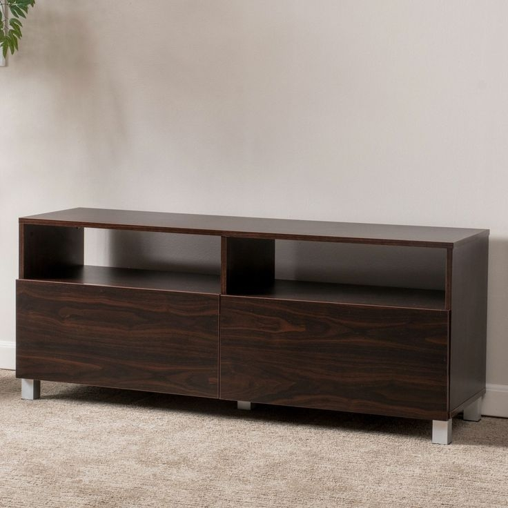 Excellent Well Known 50 Inch Corner TV Cabinets For The 25 Best 50 Inch Tv Stand Ideas On Pinterest 60 Inch Tv (Image 19 of 50)