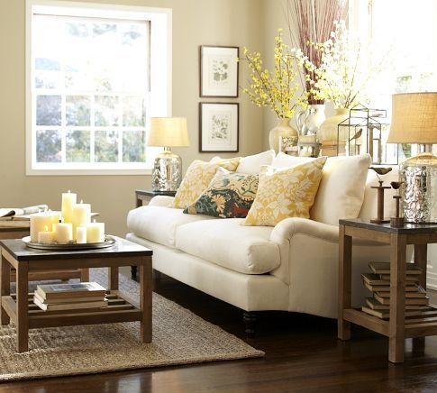 Excellent Well Known Antique Glass Pottery Barn Coffee Tables Within 54 Best Pottery Barn Images On Pinterest Home Pottery Barn (View 35 of 50)