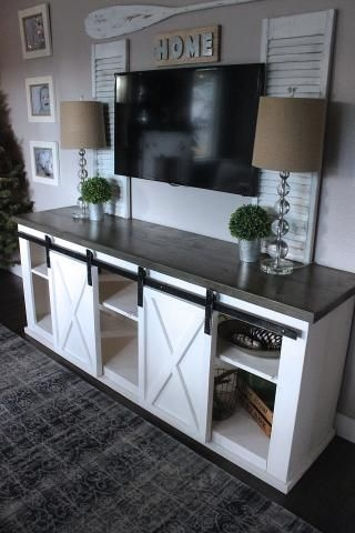 Excellent Well Known Classy TV Stands Throughout Best 20 Tv Stand Decor Ideas On Pinterest Tv Decor Tv Wall (View 42 of 50)