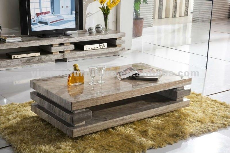 Excellent Well Known Coffee Tables And Tv Stands Matching With Regard To Matching Coffee Table And Tv Stand Home Design Architecture (Image 13 of 40)