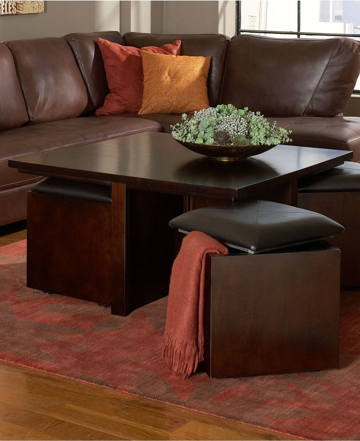 Excellent Wellknown Coffee Tables With Seating And Storage In 21 Best Coffee Tables With Seatingstorage Images On Pinterest (Image 26 of 50)