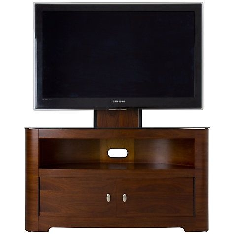 Excellent Wellknown Corner TV Cabinets For 55 Inch Tv Regarding Top 25 Best Tv Stand With Mount Ideas On Pinterest Tv Mount (View 38 of 50)
