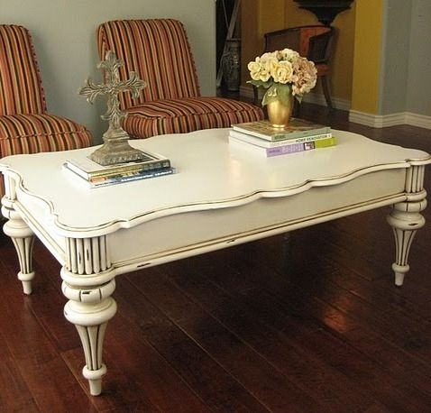 Excellent Well Known Country Coffee Tables In Best 25 French Country Coffee Table Ideas Only On Pinterest (View 19 of 50)