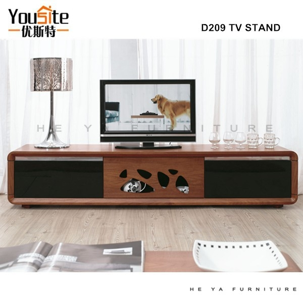 Excellent Wellknown Country Style TV Stands With Regard To Country Style Wood Tv Stand Country Style Wood Tv Stand Suppliers (View 45 of 50)