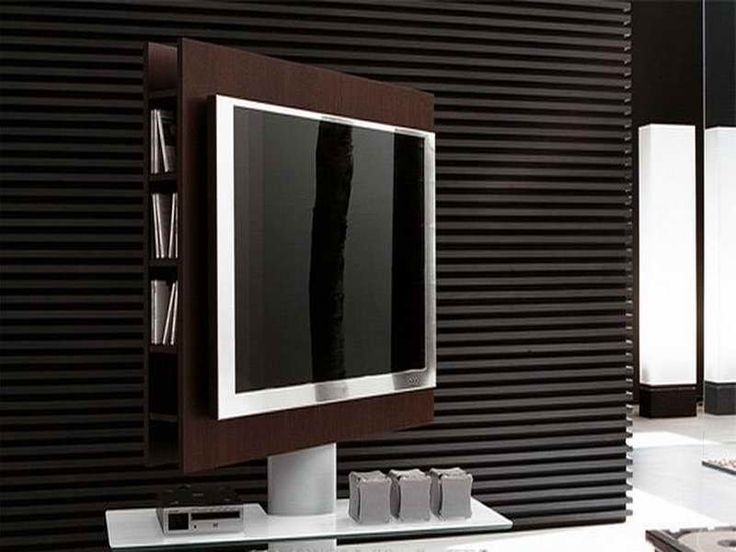 Excellent Wellknown Funky TV Stands For 20 Best Tv Stands Images On Pinterest Tv Stands Tv Cabinets And (Image 21 of 50)