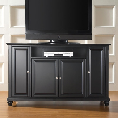Excellent Wellknown Hokku TV Stands For Hokku Designs Cambridge Tv Stand Mh32223f Kui (Image 16 of 50)
