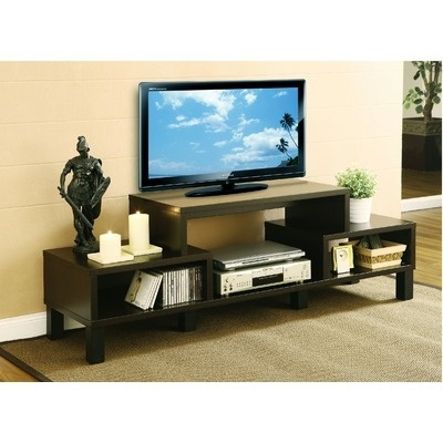 Excellent Wellknown Hokku TV Stands Pertaining To 46 Best Top 10 Tv Stands Images On Pinterest For The Home Tv (Image 17 of 50)