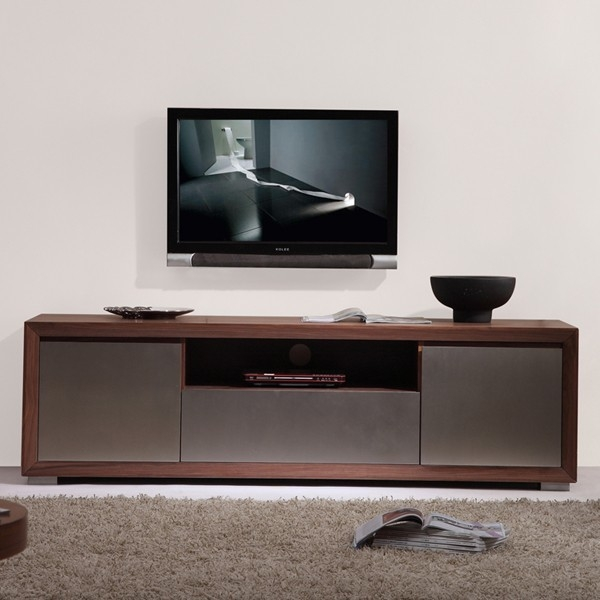 Featured Image of Light Brown TV Stands