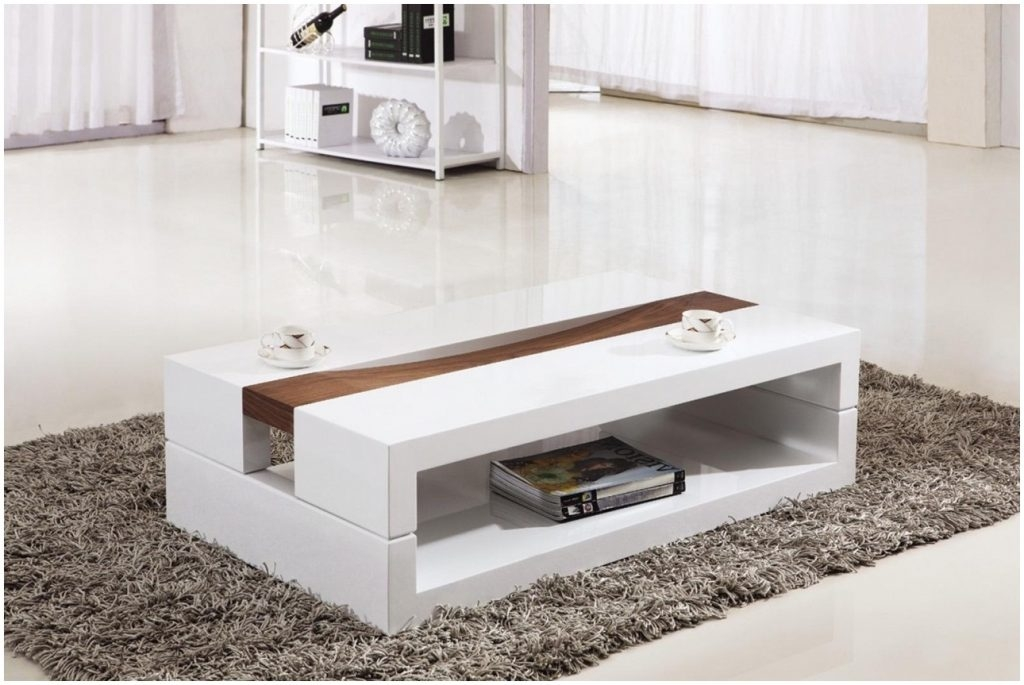 Excellent Well Known Low Glass Coffee Tables With Modern Low Glass Coffee Tables Cocinacentralco (Image 15 of 50)