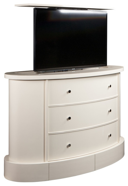 Excellent Wellknown Pop Up TV Stands Intended For Tv Lift Cabinet Fitch Made In Usa Entertainment Centers And Tv (Image 18 of 50)