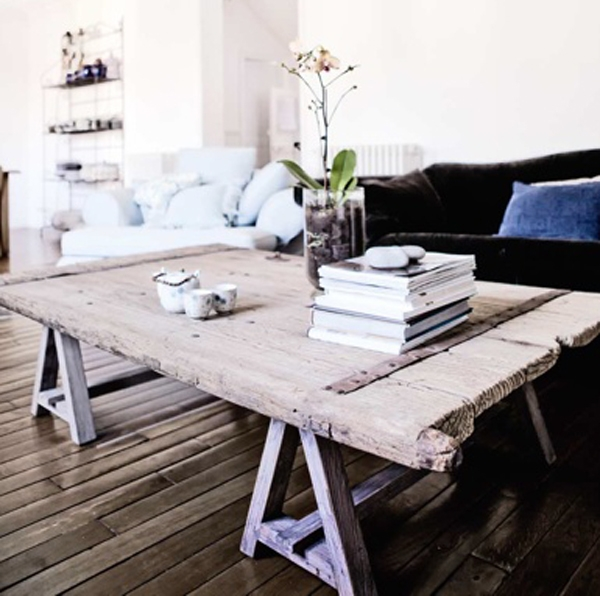Excellent Well Known Quirky Coffee Tables Within Quirky Coffee Tables Houseandhomeie (View 3 of 50)
