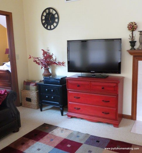 Excellent Wellknown Red TV Cabinets Intended For 125 Best Tv Cabinets Stands Images On Pinterest Tv Stands Tv (Image 20 of 50)