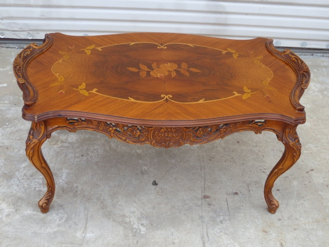 Excellent Well Known Retro Oak Coffee Tables Within Handmade Vintage Oak Whiskey Barrel Coffee Table Eclectic Coffee (Image 23 of 50)