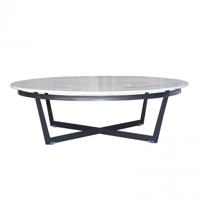 Excellent Well Known Small Marble Coffee Tables With Marble Coffee Tables (View 45 of 50)