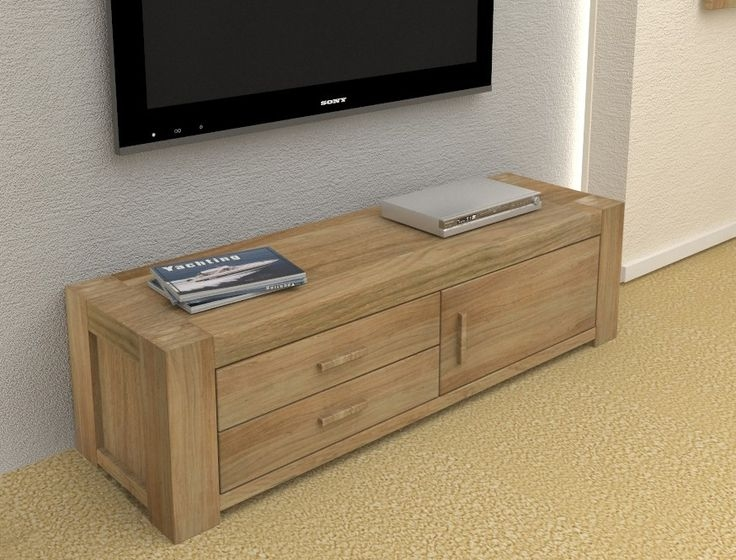 Excellent Well Known Small Oak TV Cabinets In 77 Best Tv Cabinets Images On Pinterest Tv Cabinets Painted (View 21 of 50)