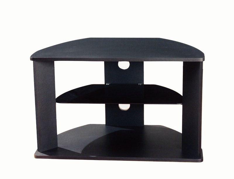 Excellent Wellknown Techlink Bench Corner TV Stands For Amazing Of Black Corner Tv Stand Buy Techlink Bench B6b Corner (View 39 of 50)