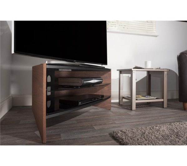 Excellent Wellknown Techlink Riva TV Stands Throughout Techlink B6b Free Av Mounts With Techlink B6b Free Techlink Riva (Image 15 of 50)