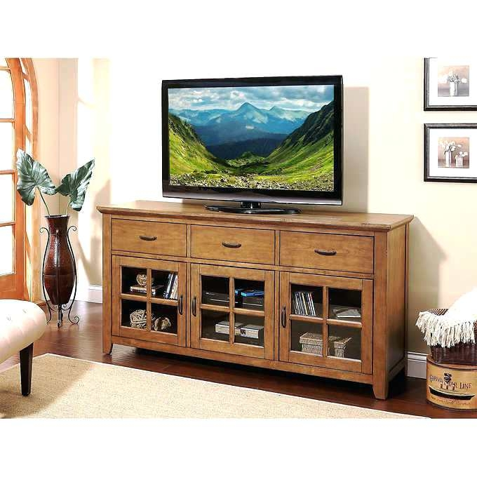 Excellent Well Known TV Stands 40 Inches Wide Intended For Tv Stands 40 Tv Stand Tv Stands 40 Corner Tv Stands 40 Inch Flat (View 43 of 50)