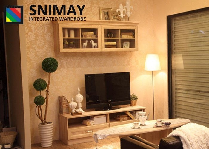 Excellent Wellknown TV Stands And Cabinets With Regard To Best 25 Wooden Tv Stands Ideas On Pinterest Mounted Tv Decor (View 28 of 50)