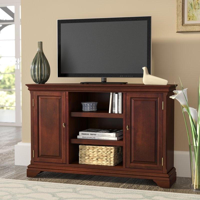 Excellent Wellknown TV Stands For Corners Regarding Shop 149 Corner Tv Stands (Image 13 of 50)